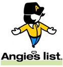 View more on Angies List